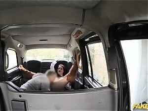 faux taxi molten minx comebacks for tough rectal