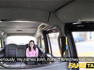 fake taxi yankee redheads tight brown-eye torn up