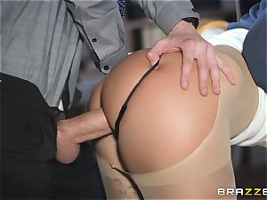 warm ass Susy Gala bouncing on top