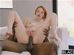 BLACKED Bree Daniels Can't Wait For bbc While hubby Is Gone