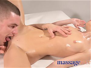 massage apartments fat orgasms for insane Russian nympho